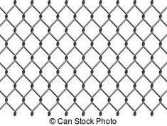Picsart Png, Background Images, Cbr, Picture Backdrops, Wallpaper Backgrounds, Background Pictures, Backgrounds