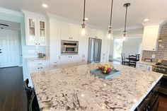 69 - Mission Viejo - Kitchen & Bathroom Remodel | Aplus Interior Design & Remodeling | Flickr