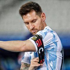 Messi 10, Lionel Messi, Uefa Champions, Football, Wallpapers, Videos, Wall, Soccer, Futbol