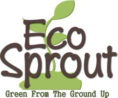 """#10 Eco Sprout """"Breathe Again"""" Pail Refresher. Because sometimes, your diapers are going to get a little funky and you won't have time to wash them right away. #clothdiapers #nopins"""