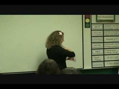 Exciting Sia Chandelier Sign Language Contemporary - Chandelier ...