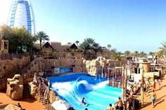 Experience Dubai City Tour with Top Tour Itinerary. Visit Old & Modern Dubai Sightseeing Attractions like Museum, Burj Khalifa, Burj Al Arab, Atlantis, Palm Dubai Tourist Attractions, Tourist Places, Tourist Spots, Middle East Destinations, Dubai Aquarium, Dubai Offers, Sightseeing Bus, Top Tours, Dubai Shopping