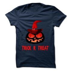 Happy Halloween, Witch T-Shirts, Hoodies. SHOPPING NOW ==► https://www.sunfrog.com/Names/Happy-Halloween-Witch-T-Shirt-68698484-Guys.html?id=41382