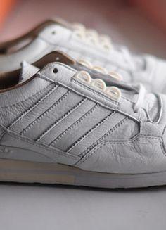 Kup mój przedmiot na #vintedpl http://www.vinted.pl/damskie-obuwie/obuwie-sportowe/12518478-zx-500-made-in-germany-us-7