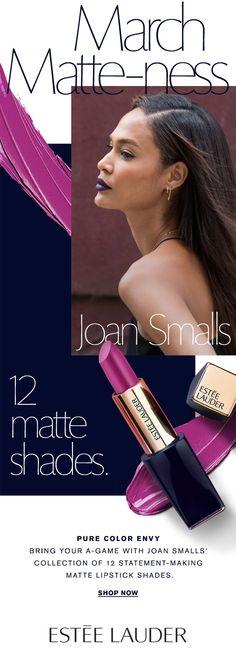 http://www.esteelauder.com/product/631/36033/Product-Catalog/Makeup/Pure-Color-Envy-Matte/Sculpting-Lipstick?cm_mmc=email-_-Mar-_-0303_Makeup-_-main