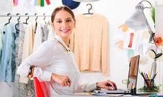 Groupon - $ 29.200 en vez de $974.141 por curso online de personal shopper y…