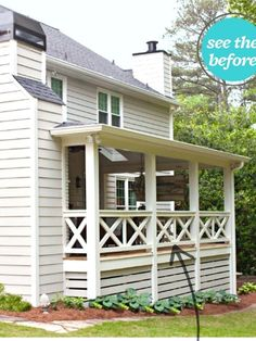 how to enclose a porch cheaply best deck skirting ideas on skirting for decks porch underpinning ideas and front porch deck diy ornaments glitter