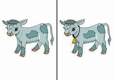 (2016-07) Find 1 forskel