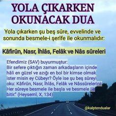 En Güzel Dualar, En Kalbi Sözler | DuaDualar - DUA DUALAR Allah Islam, Istanbul, Aikido, Furniture, Allah