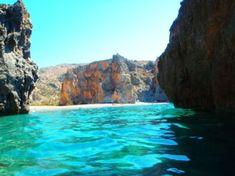 Kreta News Griechenland Urlaub und Reisen 2021 Aktuelle Kreta News 2021 Urlaubshaus zu mieten auf Kreta Honeymoon Night, All Inclusive Honeymoon, Heraklion, Crete Island, Crete Greece, Swimming Holes, Greek Islands, Hiking Trails, Beautiful Beaches