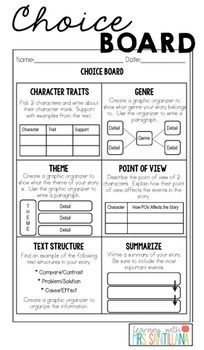 Respond to Text.    Looking for some activities to add to reading workshop? These reading respond sheets are a perfect addition to your 'Respond to Text' station!