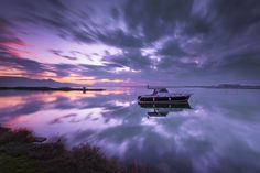 end of the day by Mehmet Emin Ergene on 500px