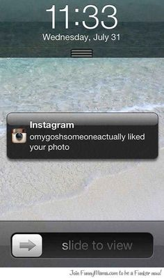 This ingenious Instagram friend: | 32 People You Wish You Had As A Best Friend