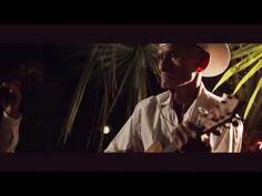 ▶ Los Cojolites | Sembrando Flores - YouTube