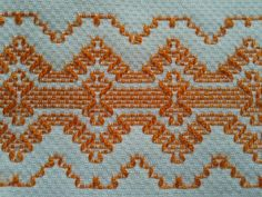Swedish Weaving Patterns, Swedish Embroidery, Cat Cross Stitches, Hello Kitty Wallpaper, Bead Loom Patterns, Bargello, Christmas Cross, Filet Crochet, Loom Beading