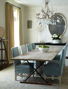 South Shore Decorating Blog: Carol Glasser Interiors