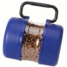 Travel-tainer for puppies $14.99