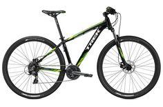 Trek Marlin 6 2016 Mountain Bike     WE WILL HAVE ONE ....