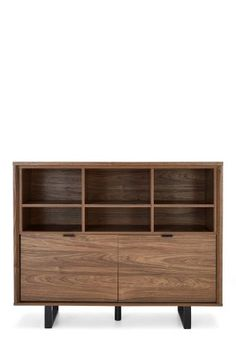 Buy Logan Small Sideboard from the Next UK online shop Decor, Tv Unit, Furniture, Contemporary, Stuff To Buy, Home Decor, Small Sideboard, Oak, Coffee Table