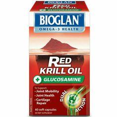 Meningkatkan kesehatan jantung Mengurangi trigliserida Mendukung kadar kolesterol yang sehat Mengontrol tekanan darah Mendukung fungsi otak