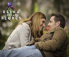 73 Ideas De Novelas Mexicanas Telenovela Novelas Imagen Tv