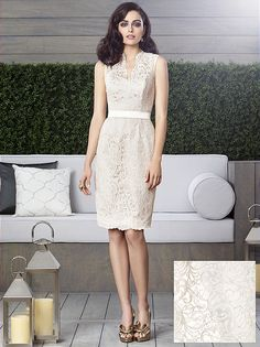 Dessy Collection Style 2912 http://www.dessy.com/dresses/bridesmaid/2912/#.VKNbu75N3zI