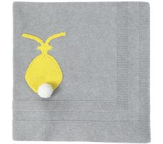 Crossed Fingers, Color Of The Year, Pantone Color, Kids Rugs, Gray, Knitting, Yellow, Kid Friendly Rugs, Tricot