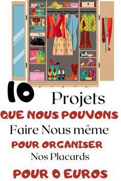 Diy Organisation, Shabby, Entryway, Organiser, Quelque Chose, Moment, Ranger, Home Decor, Diy Ideas For Home