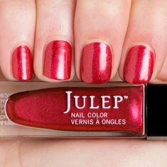Julep - Joyce