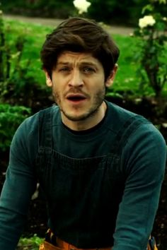 Watch Ramsay Bolton explain that he's not a bad guy, really.