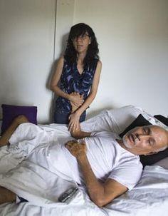 Confinado en su propio hogar http://www.primerahora.com/noticias/puerto-rico/nota/confinadoensupropiohogar-1132949/