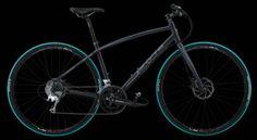 Nouvelle tige de vélo accessoires Keirin carbone top cap FREE P/&P