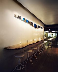 Rustic Restaurants Photos