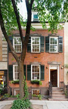 24 Workforce Housing Ideas The Neighbourhood House Styles Workforce