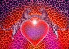 ✣ I am Another You    I ɐɯ ɹǝɥʇouɐ noʎ    art; e11en vaman  www.facebook.com/ellenvaman  1071.3