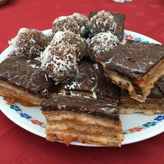 Fitt, Paleo, Minden, Tiramisu, French Toast, Gluten, Breakfast, Ethnic Recipes, Morning Coffee