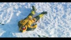 Bodies Left On Everest - Bing images Climbers, Rock Climbing, Mount Everest, K2, Bing Images, Green Boots, Ghosts, Madness, Facts