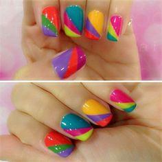 nail art trend 2013 (18)