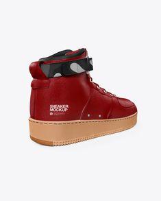 Download 170 Footwear Ideas In 2021 Clothing Mockup Mockup Mockup Free Psd