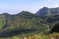 Gunung-Kelud-Baby-Volcano_access-road.