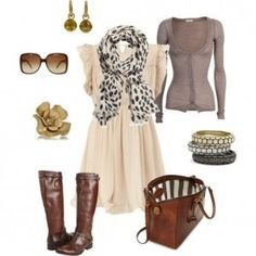 fall-outfits-2012#Repin By:Pinterest++ for iPad#