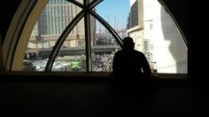 Foto dari salah satu Jamaah Umrah Wahana