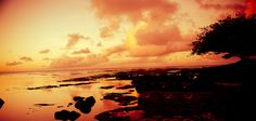 Lightroom_split_tone_sunset.jpg (580×276)