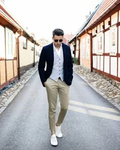 how to dress sharp for men.. #mensfashion #style