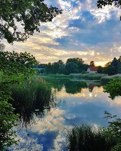 36 Grad und es wird noch heißer! Damit ihr uns nicht wegschmelzt bei den tropischen Temperaturen, haben wir hier die kühlsten Orte in Wien. 36 Grad, Lisa, River, Instagram, Outdoor, Places, Nature, Outdoors, Rivers