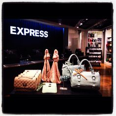 Bolsos/bags/Merchandising