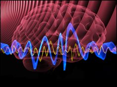 Humans have 5 different types of brainwave that take us to levels of consciousness. Understanding Brainwaves to Expand our Consciousness.