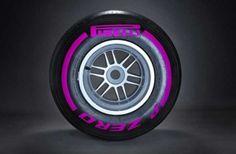 F1-pirelli-pneu-ultra-macio