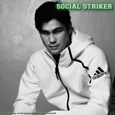 It's the human and fun side of our heroes Superstar, Ph, Football, Soccer, Futbol, American Football, Soccer Ball