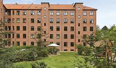 Ringholmvej 5, 2. th., 2700 Brønshøj - Lækker og nyistandsat lejlighed, med lav månedlig ydelse!!! #solgt #selvsalg #selvsalgdk #dukangodtselv #tilsalg